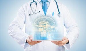 چه زمانی باید به متخصص مغز و اعصاب مراجعه کنیم