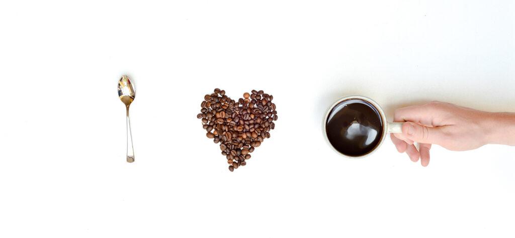 قهوه در کاهش سردرد